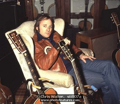 Young Stephen Stills Stephen stills 1979 at home Young Stephen Stills