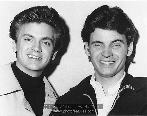 http://www.photofeatures.com/everlybrothers/ppages/ppage1.html