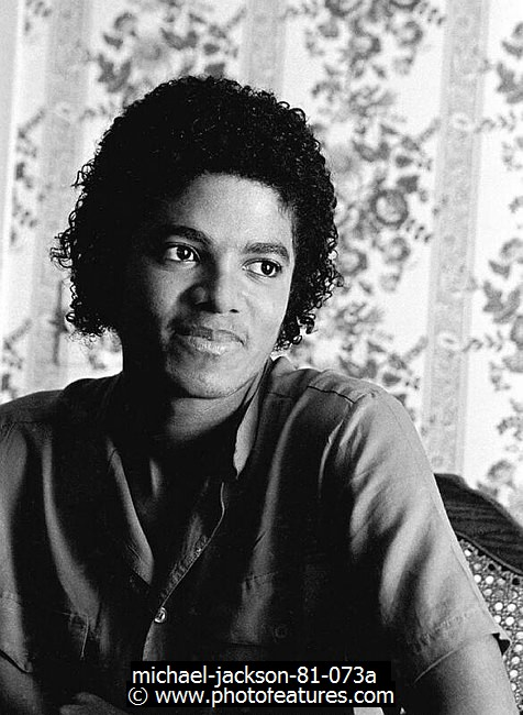 michael jackson off the wall - Google Search | Michael Jackson I ...