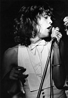 New York Dolls Music Photo Archive Photos for Media or ...